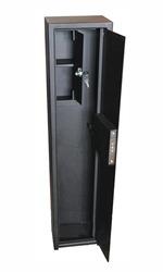 Сейф оружейный на 1 ствол СО-1100Т