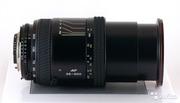 Объектив  TOKINA AF 35-300 mm f/4.5-6.7