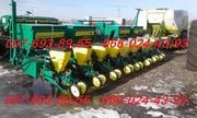 Сеялка пропашная Харвест 560 Harvest 560 Mini Till аналог упс-8
