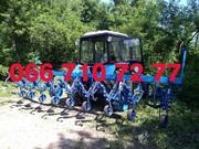 Возможно купить культиватор крн в Украине с доставкой