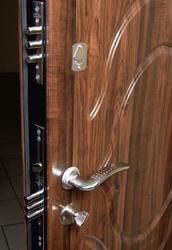 Входные двери от производителя Двери24