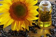На экспорт подсолнечное масло рафинированное и не рафинированное.
