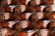 Закупаем лом цветных металлов в Днепропетровске. Высокие цены.
