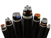 высоковольтный кабель ААШв 6-10 кВ по оптовым ценам