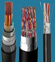 кабель связи  ТППэп, ТППэпЗ,  ТППэпБбШп,  ТППэпЗБбШп по оптовым ценам
