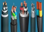 экскаваторный кабель КГЭ-6 по оптовым ценам