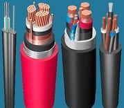 кабель экранированный шахтный 6 кВ КШВЭБбШв-6 по оптовым ценам