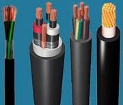 кабель КГ, КГН, КГ-ХЛ по оптовым ценам