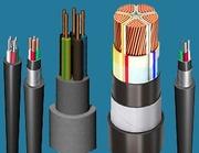 силовой бронированный кабель кабель АВБбШв,  АВБбШвнг по оптовым ценам