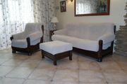 Продам комплект итальянской мебели для гостиной