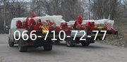 Весенняя лихорадка на сеялки СУПН-8 СУ-8 УПС-8 распродажа пропашных се