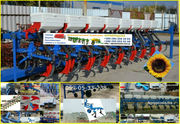 культиваторы КРН-4, 2/КРНВ-5, 6 продажа/Днепропетровск