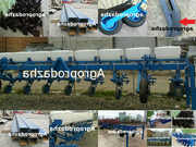 Культиватор крн 4.2: продажа,  цена в Днепропетровске