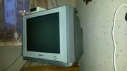 Телевизор Samsung  900 грн