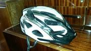 Велошлем UVEX