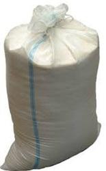 Полипропиленовые мешки б/у