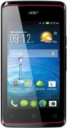 Продам смартфон ASER Liquid Z200