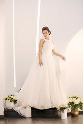 Продам свое свадебное платье Днепропетровск