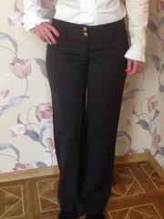 продам брюки ( Versace )