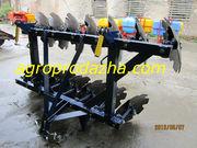 АГД-2, 5(АГ) борона новая старого образца/продажа/доставка