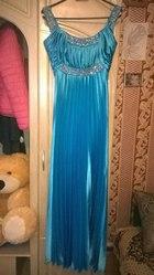 Выпускное платье,  вечернее платье