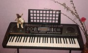 СРОЧНО продам синтезатор Bravis-930