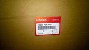 Правое переднее боковое стекло Honda Accord 9 2013 год