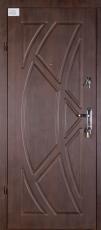 Дверь входная Бастион в Кривом Роге