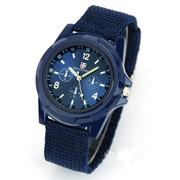 Современные армейские Часы Gemius Army синии