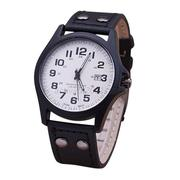 Мужские наручные часы Soki
