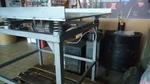 Вибростол для производства тротуарной плитки «ПРОФЕССИОНАЛ» (1, 2 м×1м