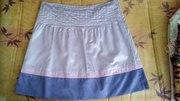 Женская юбка,  бренд O`STIN