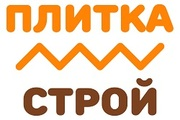 Тротуарная плитка в Днепропетровске