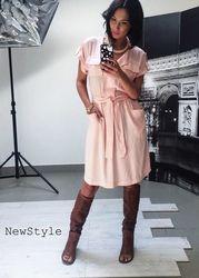 Продам новое платье.Производитель Украина