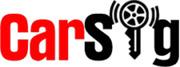 CarSig - интернет-магазин охранных систем для автомобилей