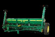 Сеялка зерновая Harvest 540 (Усовершенствованная СЗ)