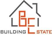 Ремонт и реконструкция квартир,  офисов,  зданий. Строительство домов