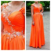 Породам вечерненее (выпускное) платье 5000 грн