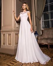 Продам свадебное платье Marry