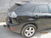 маховик Lexus RX 300 03-09