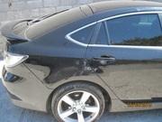 блок предохранителей подкапота Mazda 6 08-12 2, 5m