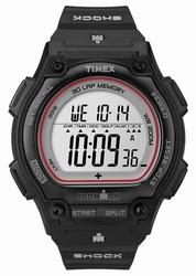 Часы Timex Ironman Shock T5K584 9J (США) оригинал ( + 0, 191 сек/сут)