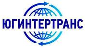 Грузовые перевозки по Украине и за границей