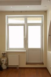 Изготавливаем металлопластиковые окна,  двери