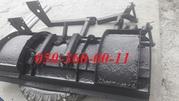 Купить реальный отвал-лопаты для снега на мтз в украине Отвалы