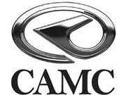 Кран ручника CAMC,  Hige