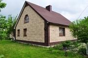 Строительство ,  проектирование  домов  от фундамента до крыши.