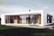 Комплексное проектирование загородного дома