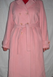 Продам женское демисезонное пальто,  размер 48-50