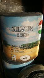 Шпагат к пресс-подборщикам «Agrotex» Silver Cord 600